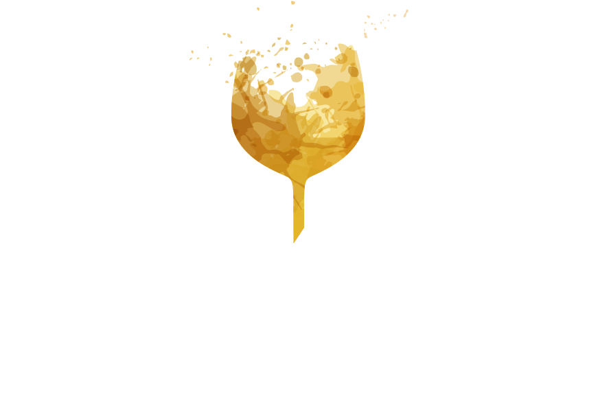Florian-Schaar Stainz
